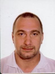budingen chatrooms Hallo mein name ist tanja steiner und ich arbeite seit 2010 als telefonistin bei telefonsex-tittenspasscom, einer deutschen telefonsex hotline.